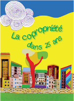affiche-colloque2