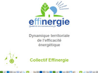2013 Collectif Effinergie-V2bis