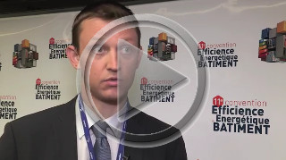 2014 11 04 11 me Convention EEB - Interview Se bastien DELMAS