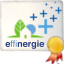 Label Effinergie Plus 64x64