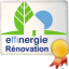 Label Effinergie Renovation 64x64