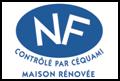 NFReno_120x81
