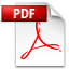 PDF 64x64