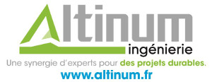 Altinum INGENIERIE V2