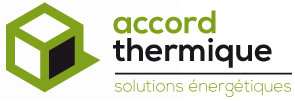 accord thermique 259x101