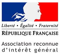 association interet general republiquefrancaise