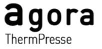 agoraThermPress
