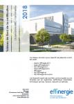bilan certification