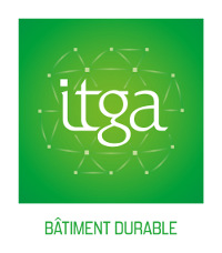 ITGA new big