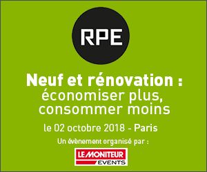MONITEUR Conference RPE 18 300x250 fixe