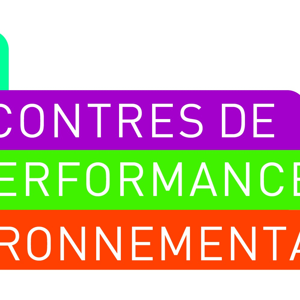 6e rencontres de la performance energetique